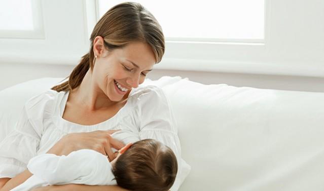 emzirmek hamilelikten korur mu