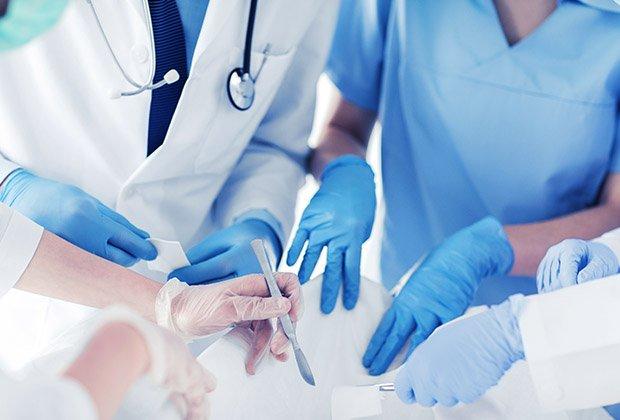 tuplerin alinmasi ameliyati
