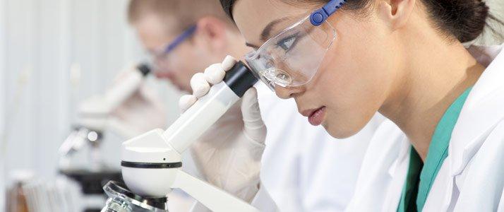 diagnostics_laboratory