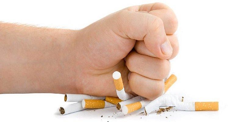 sigara içmek sperm bozukluğuna sebep olabilir