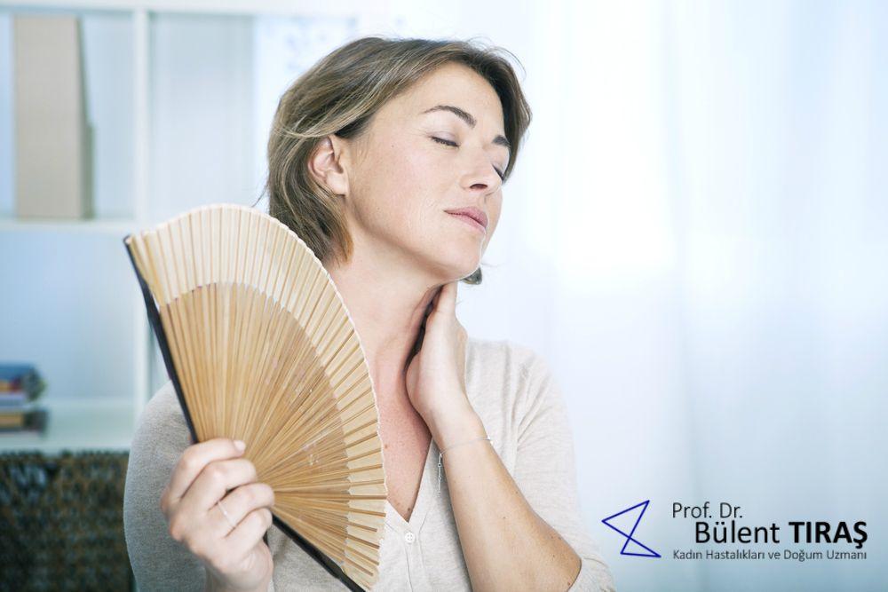 erken-menopoz