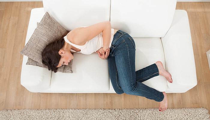 endometriozis sonrası gebe kalma şansı