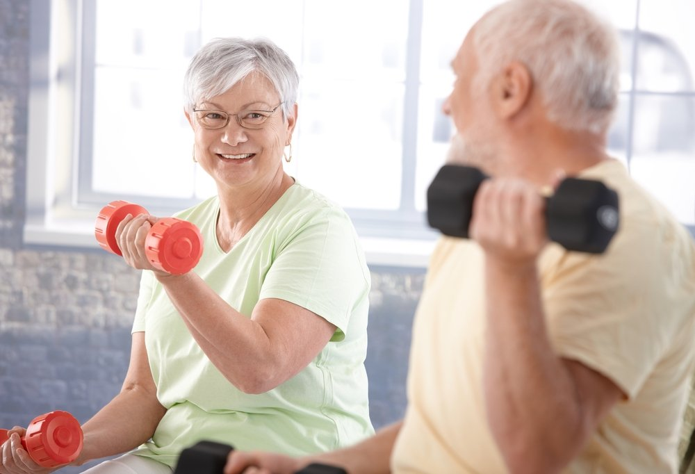 osteoporoz tedavisi