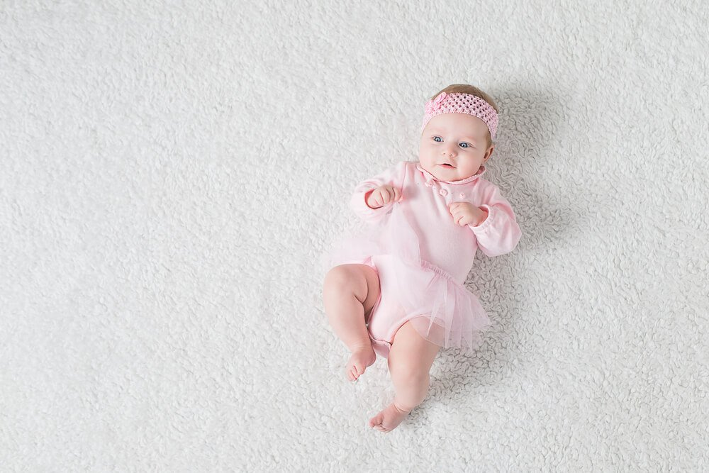 ilk tüp bebek