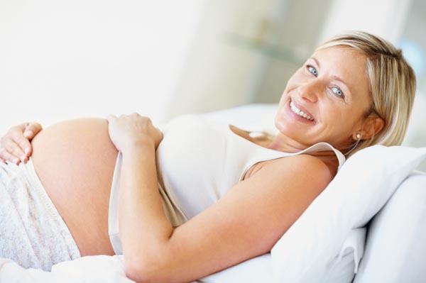 ileri-yasta-hamilelik