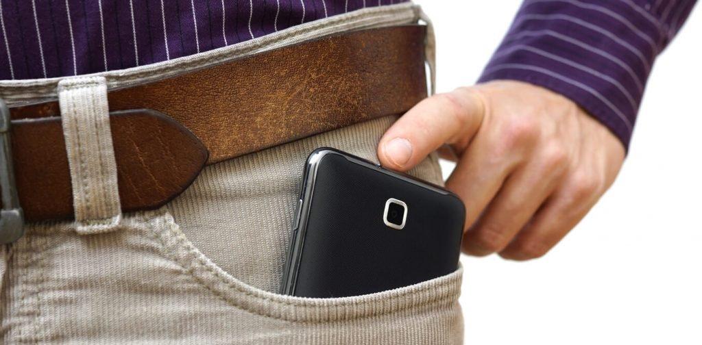 cep-telefonu-ve-kisirlik