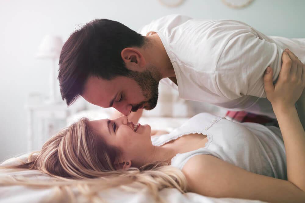 tüp bebek tedavisinde cinsel ilişkiye girmek sakıncalı mı