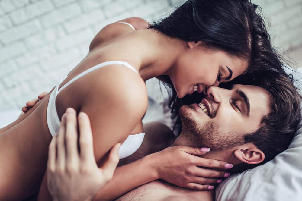 tüp bebek tedavisinde cinsel ilişkiye girilir mi