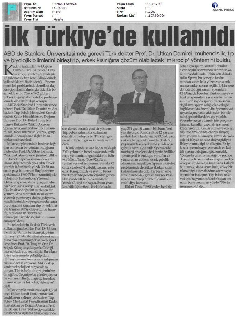 istanbul gazetesi 761x1024 1