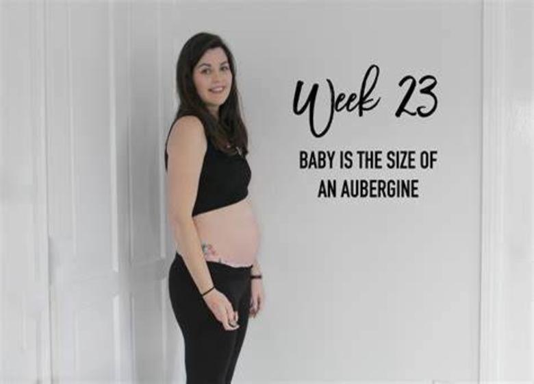 23-hafta-annedeki-degisimler