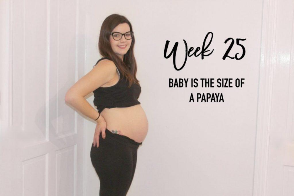 25-hafta-annedeki-degisimler